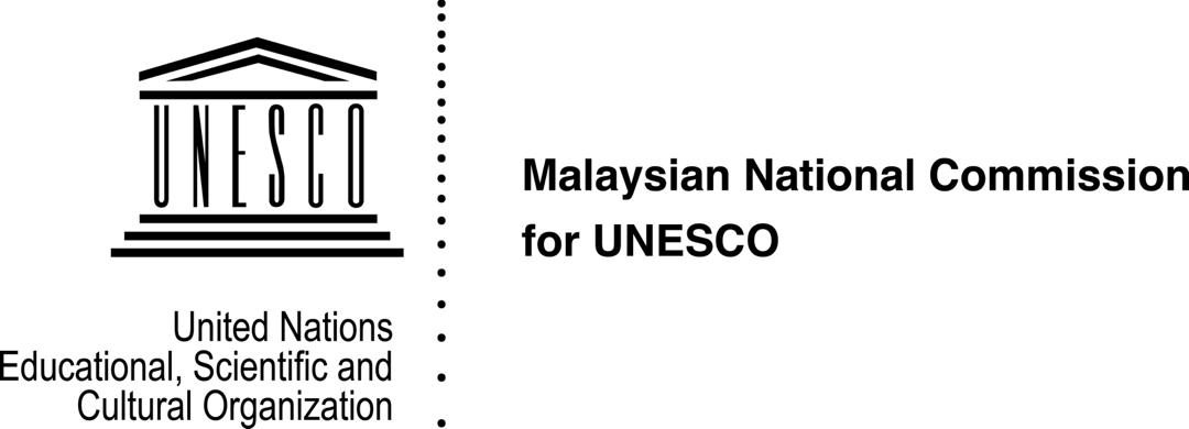 Malaysian National Commission for UNESCO